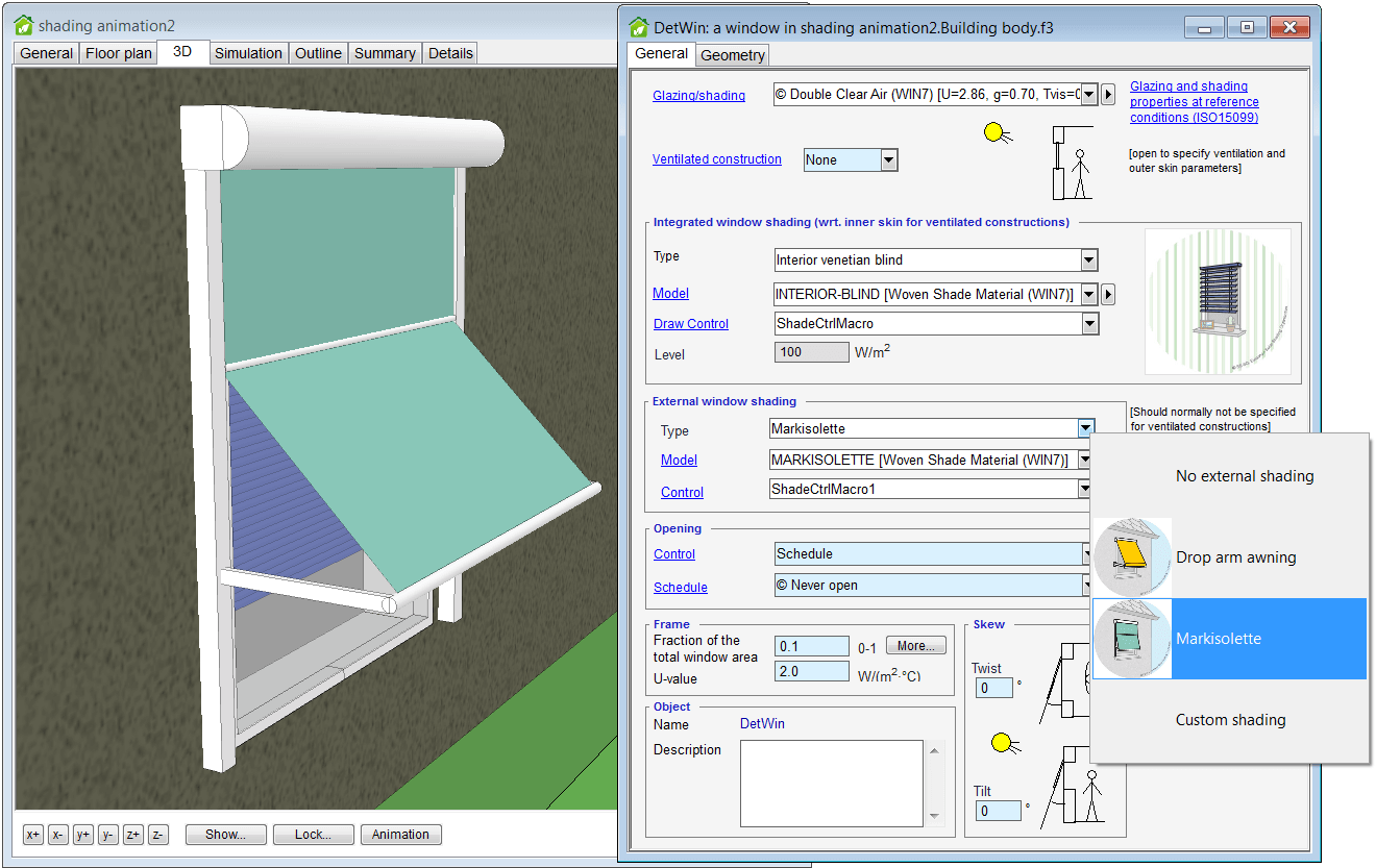 4.7-windows-and-shadings