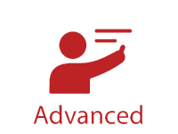 "IDA ICE Advanced Kurs ""Lüftungsgeräte"""