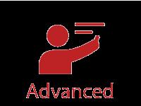 IDA ICE Advanced Kurs NMF und Produktivität