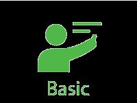 IDA ICE Basic Level - Online Training