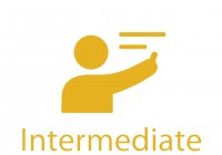 IDA ICE Optimointikurssi - Optimization Course - Online Training