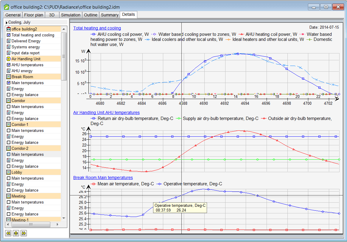 Previous Versions Simulation Software Equa Circuit Wizard Standard Edition Animation Menu Window Of 47 Results Details1